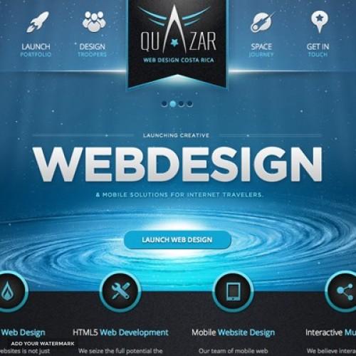 webdesiignpromo