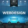 quazarwebdesign-big
