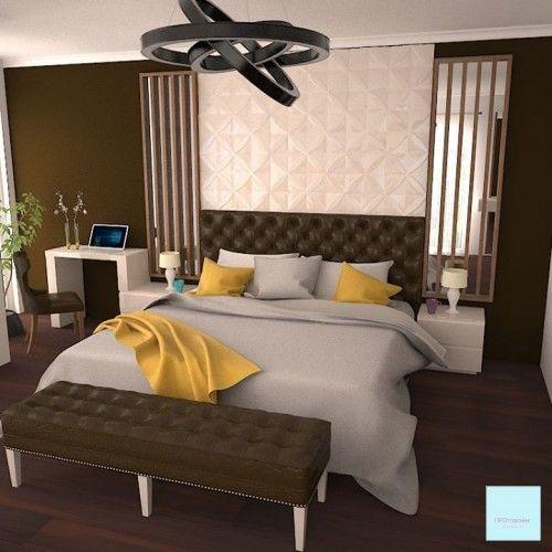 Мебел Ников